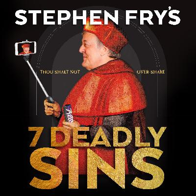 Trailer — Season 2: 7 Deadly Sins