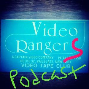 Video Rangers Episode 118 Chris Ranger Hates Eric Stoltz
