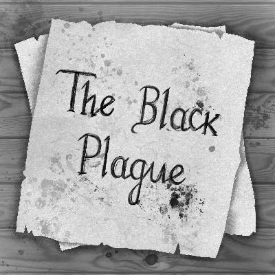 Bonus: The Black Plague and the history of pandemics