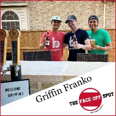 Griffin Franko