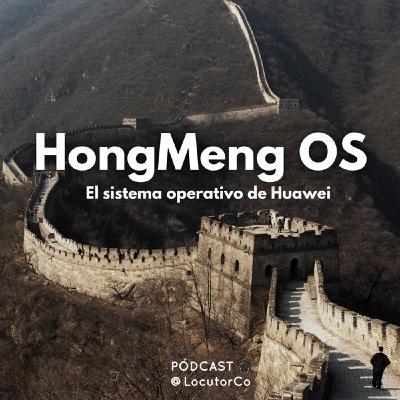 El caso Huawei y el bloqueo