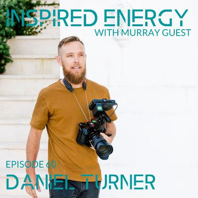 Episode 60 - Daniel Turner | Videographer - Head North Films