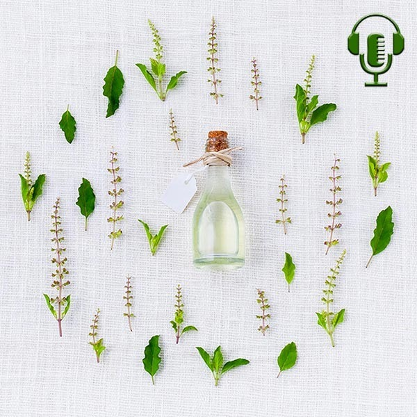 Essential Oils Guide - What the industry isn't telling you...