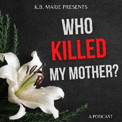 Season 1 Episode 9: A Tale of Two Murders