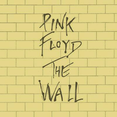 40 שנה לחומה של פינק פלויד