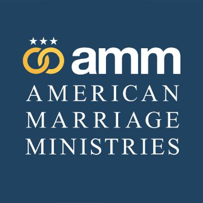Get Ordained! ft. Lewis King of American Marriage Ministries