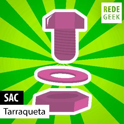 SAC - Tarraqueta