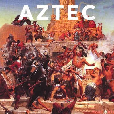 Aztec: The Rise and Fall