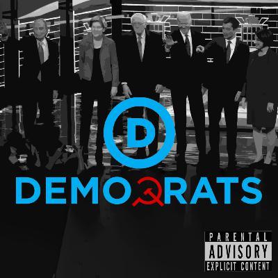Episode 75: Democratic Socialism