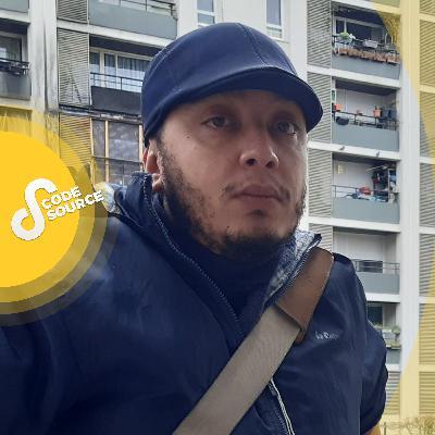 «Ma cité confinée» : Tarik Laghdiri, 36 ans, raconte la vie sous Covid-19 en Seine-Saint-Denis