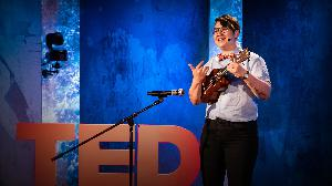 Why kids need to learn about gender and sexuality   Lindsay Amer