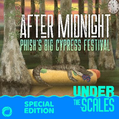 Special Edition: After Midnight