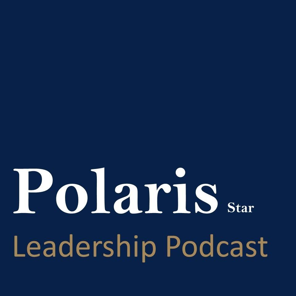 Polaris - پولاریس