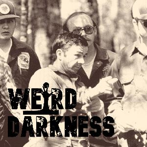 """THE PEE-WEE KILLER"" and 5 More Disturbing or Bizarre Stories! #WeirdDarkness"