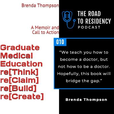 What to know before you start Residency