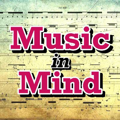 Music In Mind #4 - Beats By Probability