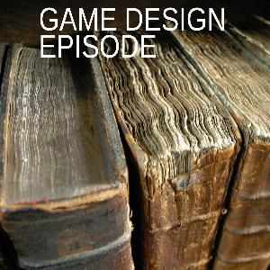 Episode 002 - Jon Fox (Ordinary World RPG)