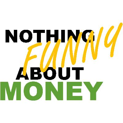 Episode 18: Financial Adulting
