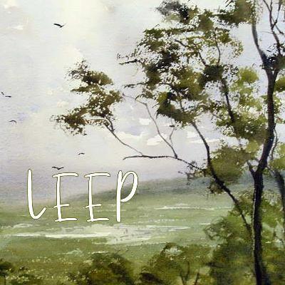 Canopy Sounds 81: LEEP