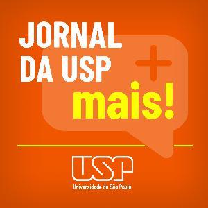 Jornal da USP +  Fazenda digital da USP leva inovação para produção agrícola