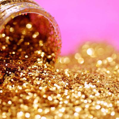 [EN] Find CRO gold using an SEO crawler