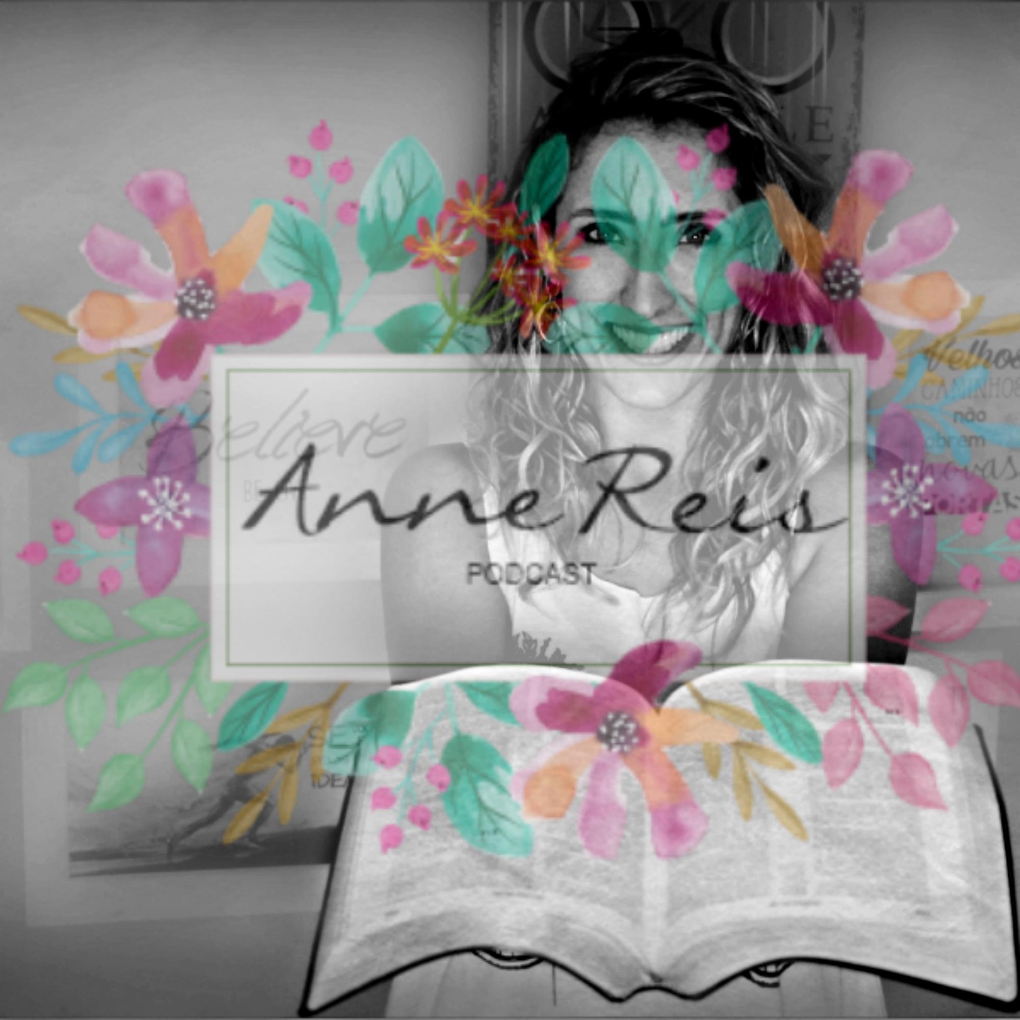 Anne Reis