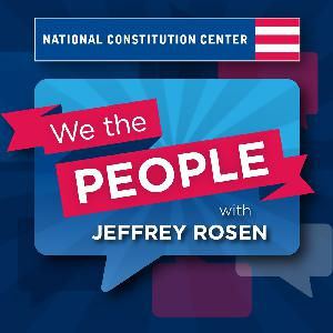 Two Federal Judges on How They Interpret the Constitution