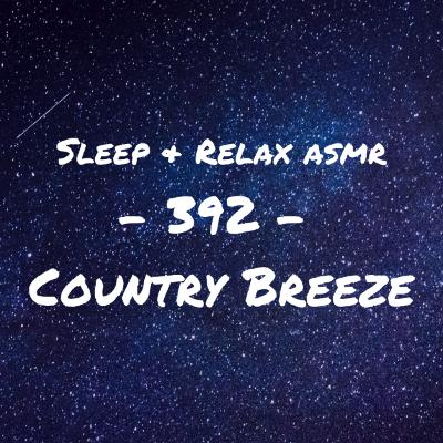 Country Breeze