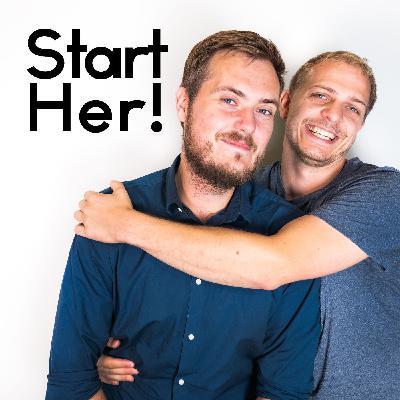 #3.18: Start Her!