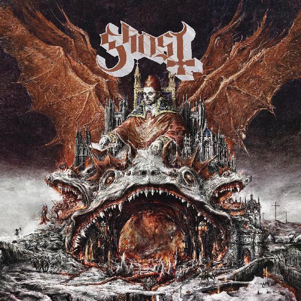 053 - Prequelle (Ghost)