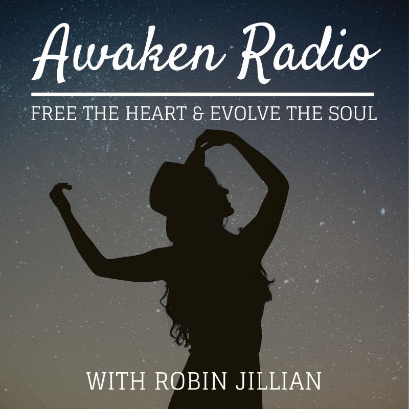 06: Love's Healing Steps