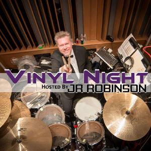 02/01/17 Chuck Findley – Trumpeter with Buddy Rich, Steely Dan and The Tonight Show