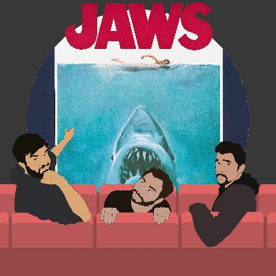 107. Jaws