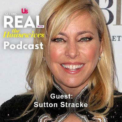 RHOBH's Sutton Stracke explains why she still thinks Erika Jayne is a liar