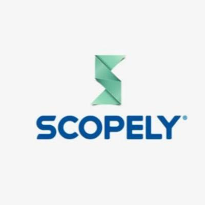 TWIG #133: Scopely's Game Acquisition Approach, Our Analysis of Zynga, Ubisoft goes F2P, Xbox Partners with Timi