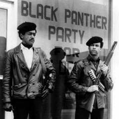 Truth To Power   Black Panther Party Beliefs   Sept. 6, 2020