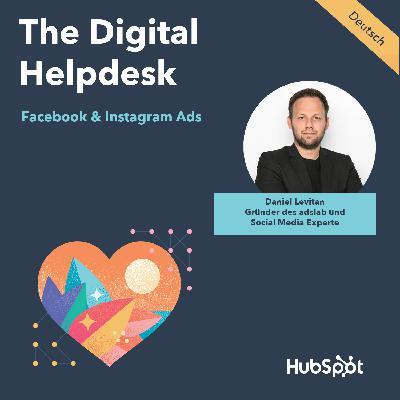 #023 Facebook & Instagram Ads