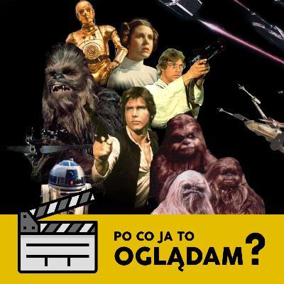 Star Wars Holiday Special (1978), czyli świąteczny bękart George'a Lucasa | Po Co Ja To Oglądam? #18