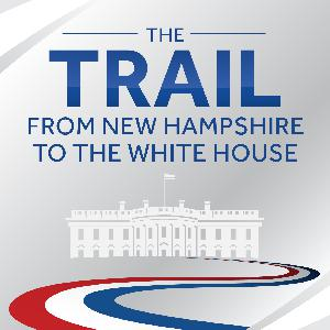 Episode 18: Conversation with the Candidate with Seth Moulton (April 26, 2019)