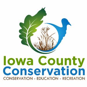 Iowa Nature Notes Episode 1: Talking Turkey