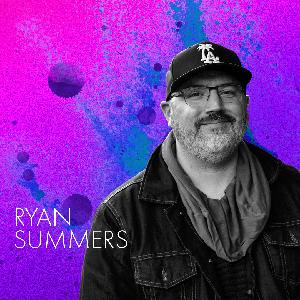055 Challenges Of Post Production Business w/ Ryan Summers