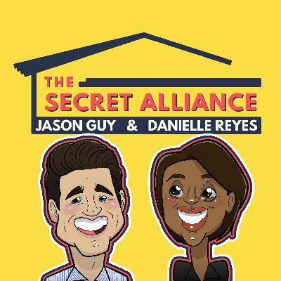 Bayleigh Dayton and Jun Song join Jason and Danielle to discuss the current state of #BB22