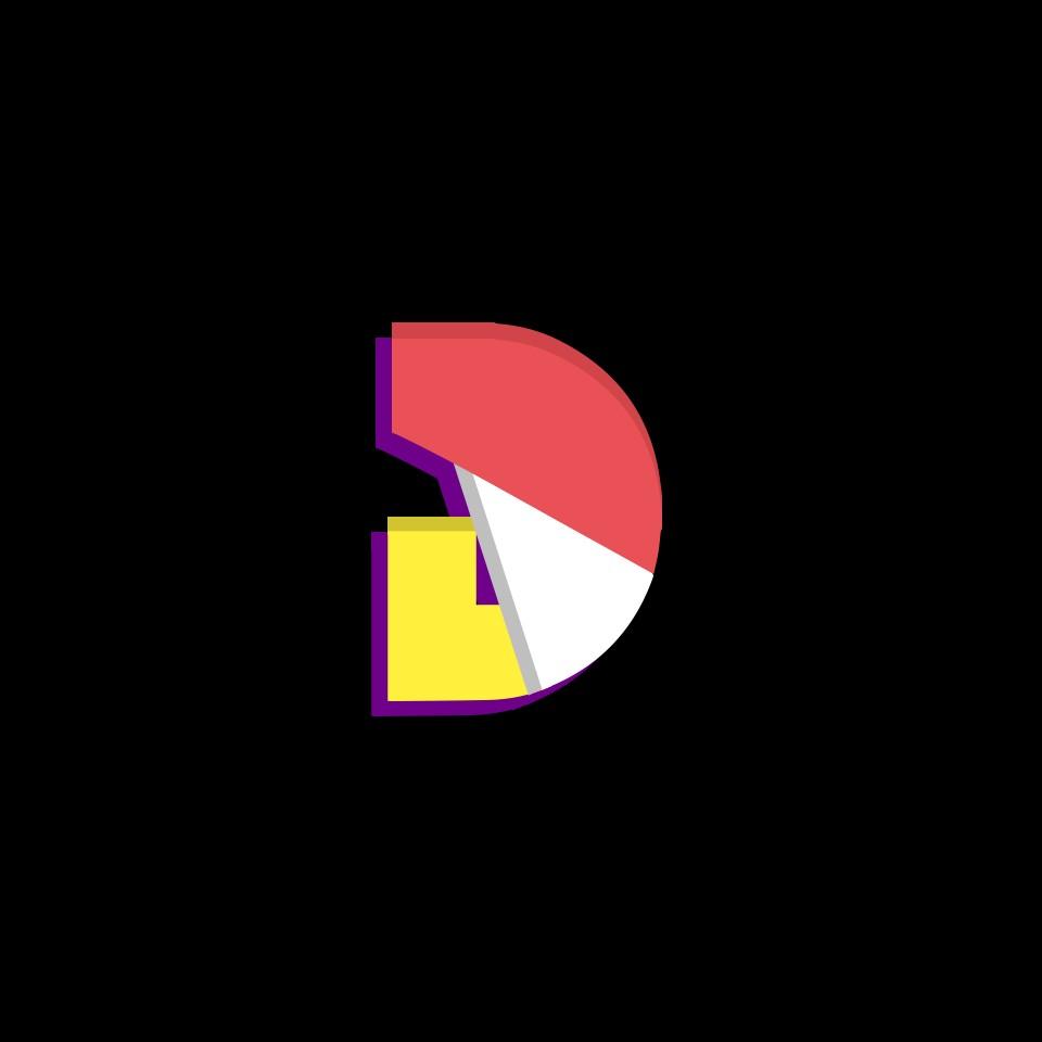 DinastiaCast Live - Mulheres no Mundo Geek (Reupload)