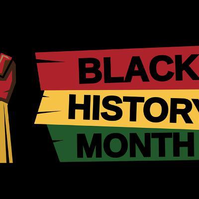 Black History Month-Part 2