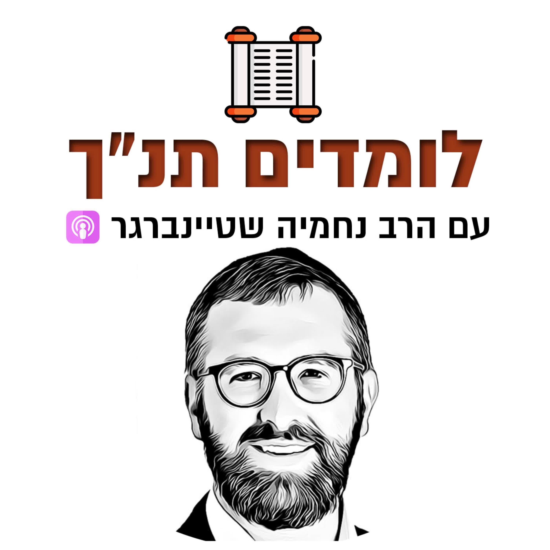 שמואל א׳ פרק כט׳