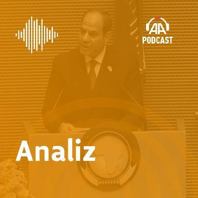 Sisi'nin kırmızı çizgiler arasında derinleşen meşruiyet krizi