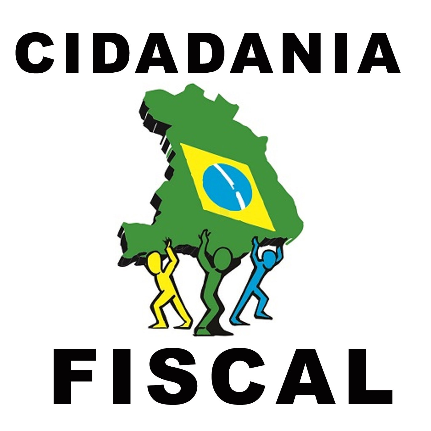 Cidadania Fiscal 002