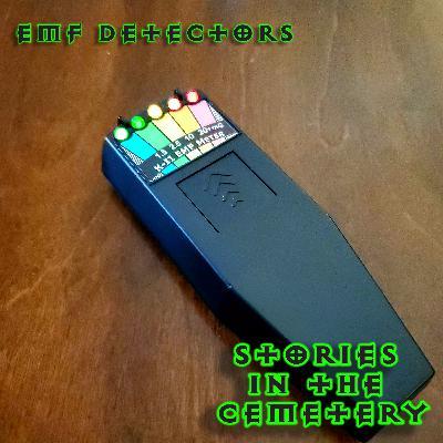 E29: EMF Detectors