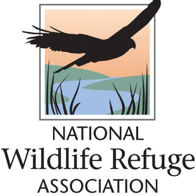 Refuge Radio Episode 1 Season 3 - Interview with Steve Jester and Partners for Conservation