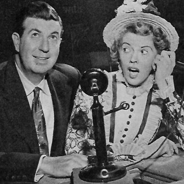 The Don Macneil Breakfast Club - December 8, 1941 - Rare Recording